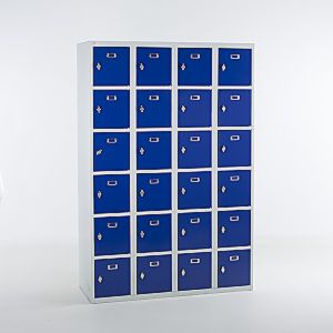 24_doors_boksgarderob.jpg