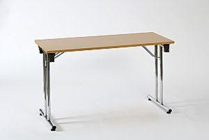 Seminarbord_48e7772f52d45-1.jpg